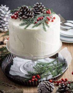 Birthday Cake Images