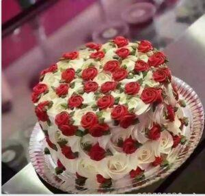 Dear Friend Happy Birthday Images